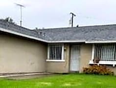 Building, 3325 Irvindale Way, 0