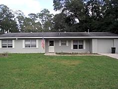 Building, 6421 SW 78 ST, 0