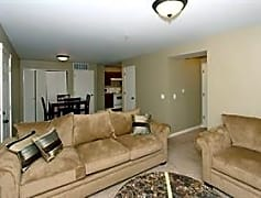Living Room, 3323 N Lakeharbor Ln, 0