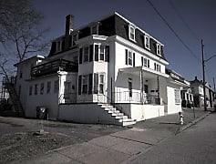 Building, 23 N Front St, 0