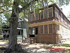 Building, 1413 Ionia Street, 0