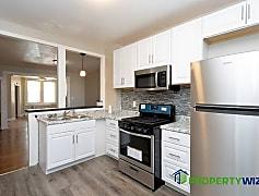 Kitchen, 2842 Pelham Ave, 0