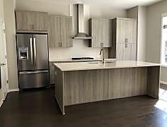 Kitchen, 6604 Sterling Dr, 0