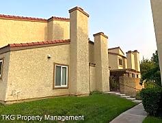Building, 2765 Via Hacienda, 0