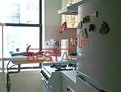 Kitchen, 717 W 177th St, 0