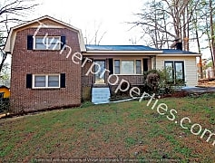 Columbia Sc 4 Bedroom Houses For Rent 43 Houses Rent Com 174