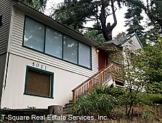 Building, 5021 NE 178th St, 0