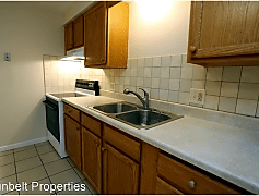 Kitchen, 4015 Guilford Ave NW, 0