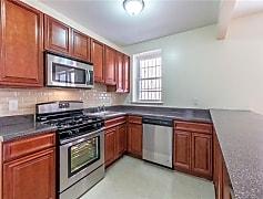 Kitchen, 2214 Strauss St, 0