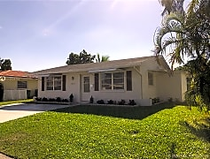 Building, 7014 NW 58th Ct 0, 0