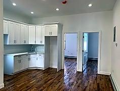 Kitchen, 96 Fountain Ave, 0