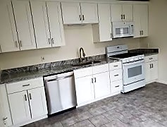 Kitchen, 441 S Logan St  #3, 0