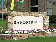 Sandpebble, 0