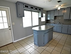 Kitchen, 2140 Cherrywood Dr, 0