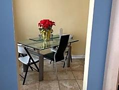Dining Room, 1160 Owen Pl NE 1, 0