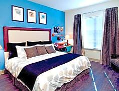 Bedroom, 1900 Hi Line Dr, 0