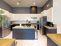 CTG-Common-Area-Kitchen (1).jpg