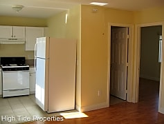 2 bedroom apartments in city heights san diego ca - 2 bedroom homes for rent san diego ...