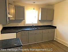 Kitchen, 226 Lincoln Hwy E, 0