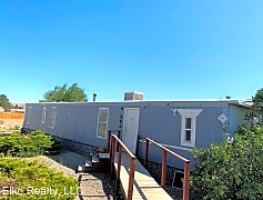Building, 362 Berry Creek Ct, 0