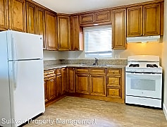 Kitchen, 2126 Poplar Rd, 0