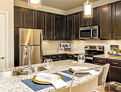 Kitchen, 8778 Legacy Dr, 0