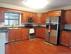 Kitchen, 4040 N Pine Island Rd, 0