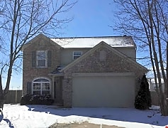Building, 4231 Crooked Meadows Ct, 0