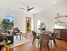 Dining Room, 1199 Mehle St, 0