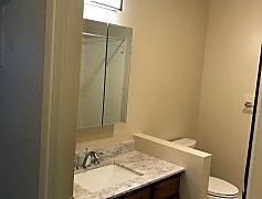 Bathroom, 154 S Binkley St, 0