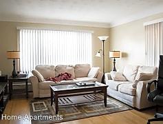 Living Room, 25 S Wheeler St, 0
