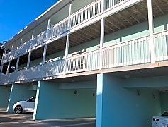 Building, 1496 Beach Blvd, F, 0