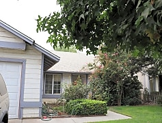 Building, 5575 W Richert Ave, 0