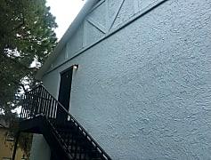 Building, 5101 S Clarice Ct Apt C, 0