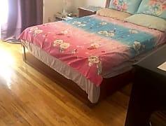 Bedroom, 234 Quincy Shore Dr, 0