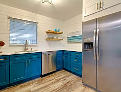 Kitchen, 633 William Hilton Parkway, 0