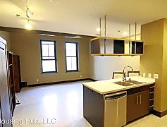 Kitchen, 214 4th St E, 0