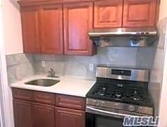Kitchen, 50-46 184th St, 0