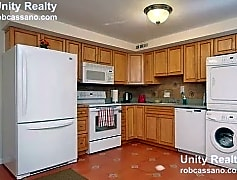 Kitchen, 22 Austin St, 0