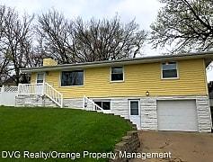 Building, 6912 Northridge Dr, 0
