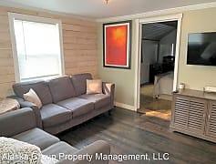 Living Room, 917 E 11th Ave, 0