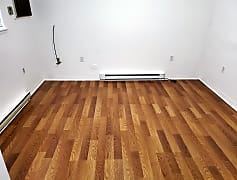 Bedroom, 201 S Augusta Ave, 0