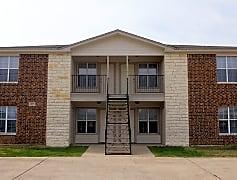Building, 408 Brittney Way Unit B, 0