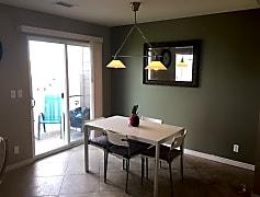 Dining Room, 5890 Ceylon St, 0
