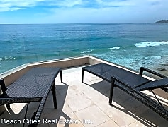 Laguna Beach Ca Houses For Rent 507 Houses Rent Com 174
