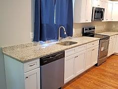 Kitchen, 7981 Cross Creek Dr, 0