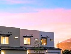 Building, 4523 Villa Loma Ln NE, 0