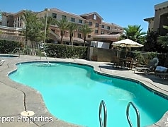 Pool, 50730 Santa Rosa Plaza, 0