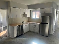 Kitchen, 12001 Paul Ave, 0