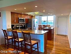 Kitchen, 290 Naples Cove Dr, 0